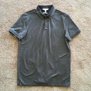 Men's Shirt - Calvin Klein - Never Worn